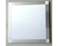 廚房衛生間吊頂材料……鋁扣板8