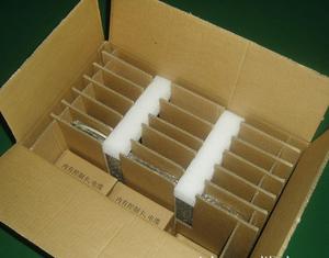 貴州外包裝紙箱